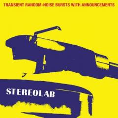 Transient Random-Noise Bursts With Announcements [Expanded Edition]