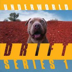 Drift Series 1 (Box Set)