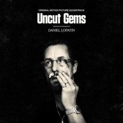 Uncut Gems Original Motion Picture Soundtrack