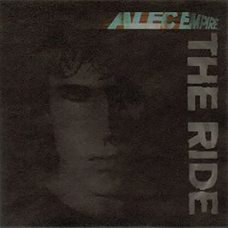 The Ride [CD2]