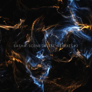 Scene Delete : Remixes #2
