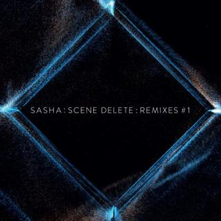 Scene Delete : Remixes #1