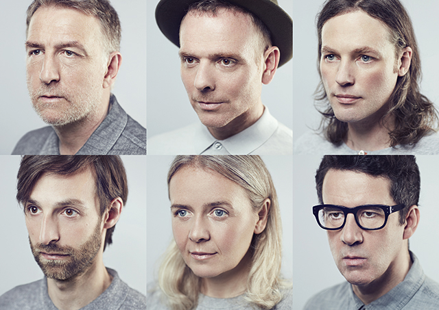beatink com belle and sebastian 待望の最新アルバム how to solve