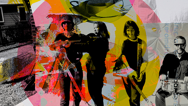beatink com the breeders 10年ぶりとなる最新アルバムがいよいよ