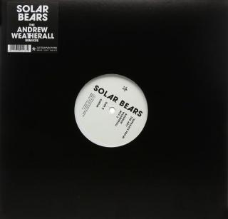 Separate From The Arc (The Andrew Weatherall Remixes)
