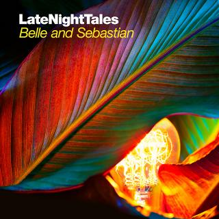 Late Night Tales - Belle & Sebastian Vol.2