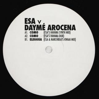 Esa Remixes