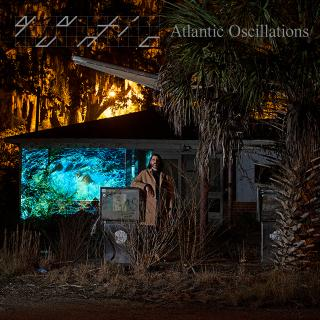 Atlantic Oscillations