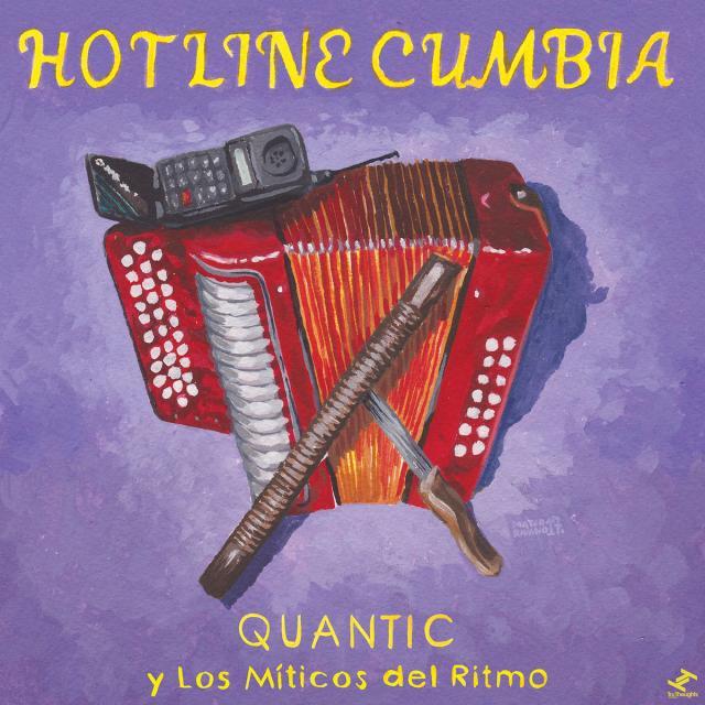 beatink com hotline bling doombia