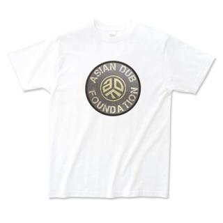 Asian Dub Foundation T-Shirt