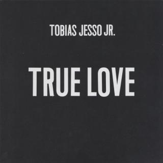 True Love / Without You (Alternate Version)