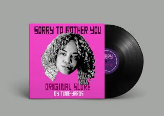 Sorry To Bother You (Original Score)