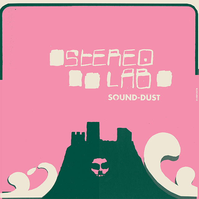 Sound Dust [Expanded Edition]