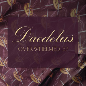 Overwhelmed (Remixes)