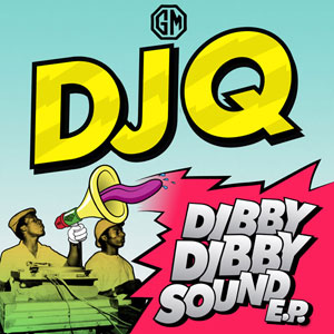 Dibby Dibby Sound / Swing