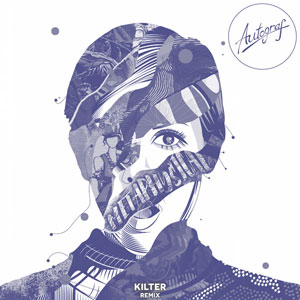 Metaphysical (Kilter Remix)