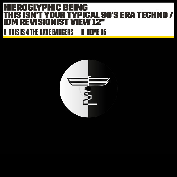 beatink com this isn t your typical 90 s era techno idm