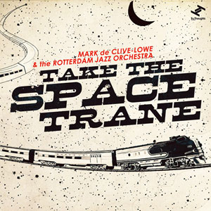 Take The Space Trane