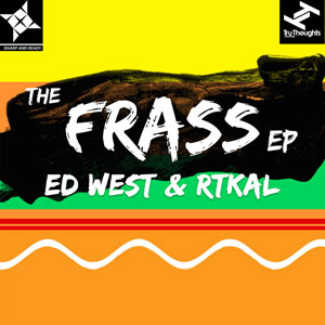 The Frass EP