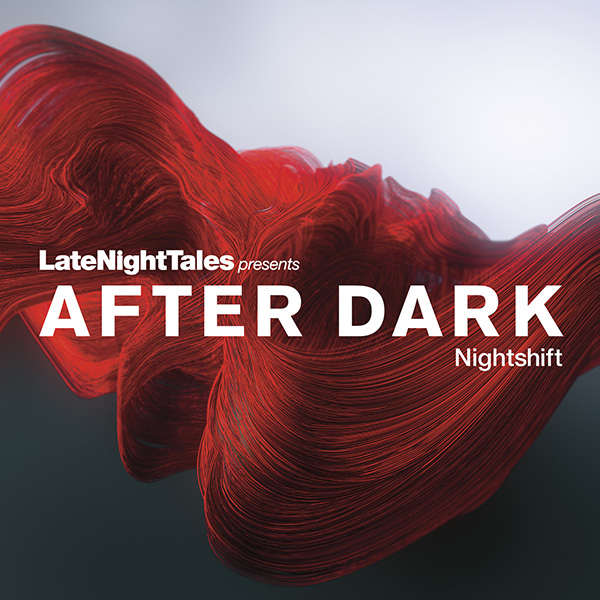 After Dark : Nightshift