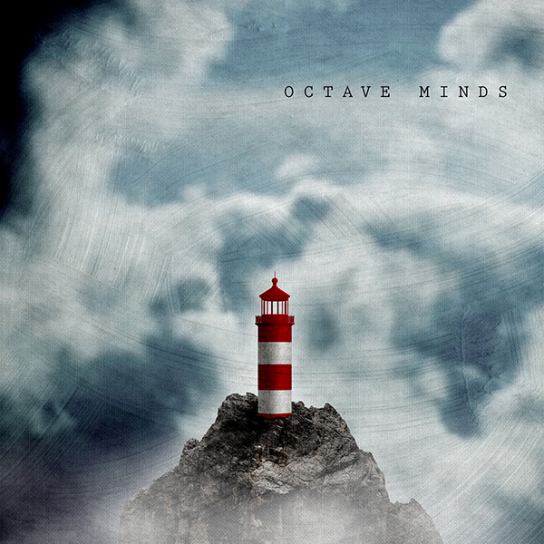 Octave Minds - A Collaborative Album By Boys Noise & Chilly Gonzales
