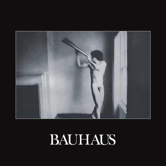 In The Flat Field (Remastered)