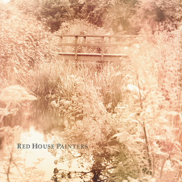 Red House Painters II